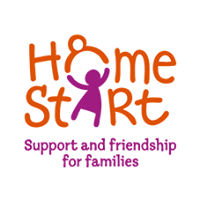 Home-Start East Highland