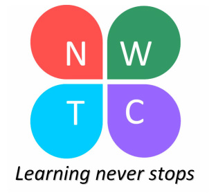 North West Training Centre