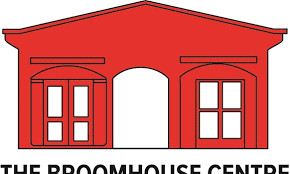 The Broomhouse Centre