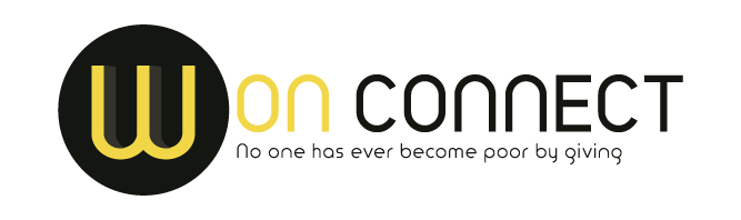 Won Connect