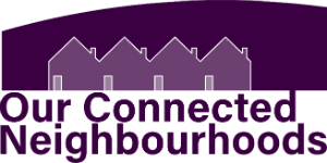 Our Connected Neighbourhoods