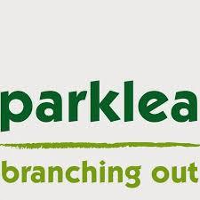 Parklea Branching Out