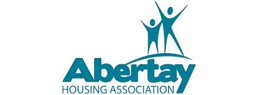 Abertay Housing Association