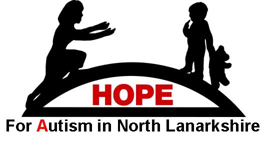 Hope for Autism