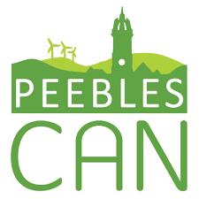 Peebles CAN