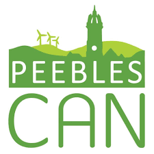 Peebles CAN