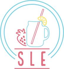 Strawberry Lemonade Events
