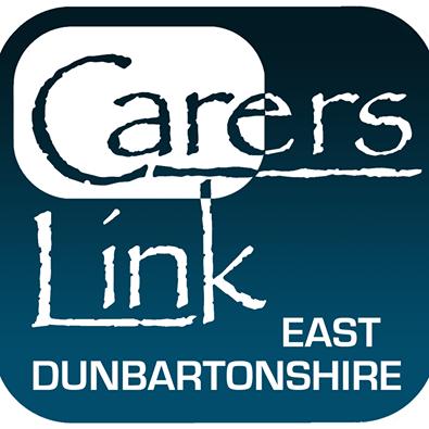Carers Link East Dunbartonshire