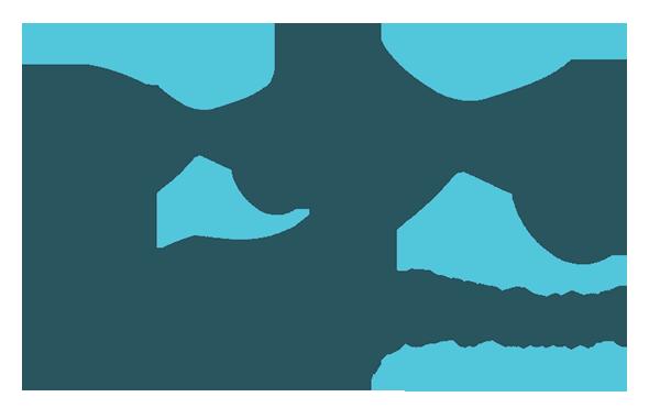 West Lothian Youth Foundation