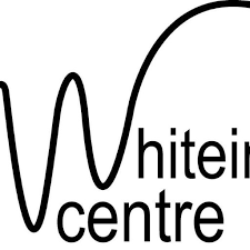 Whiteinch Centre Ltd