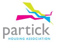Partick Housing Association Ltd