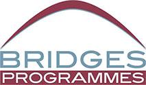 The Bridges Programmes