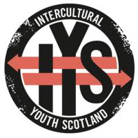 Intercultural Youth Scotland
