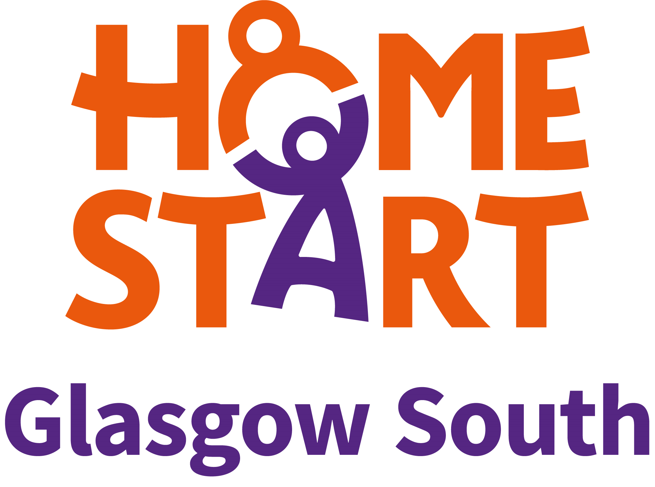 Home-Start Glasgow South