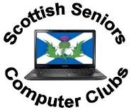 Scottish Seniors Computer Clubs - Falkirk