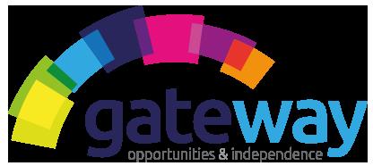 Highland Homeless Trust (Gateway)