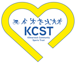 Kilmarnock Community Sports Trust