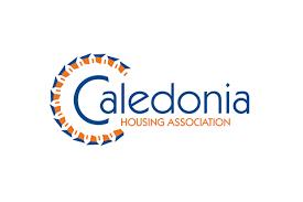 Caledonia Housing Association Ltd