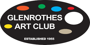 Glenrothes Art Club
