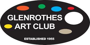 Glenrothes Art Club