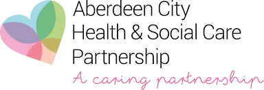 Aberdeen City Health and Social Care Partnership