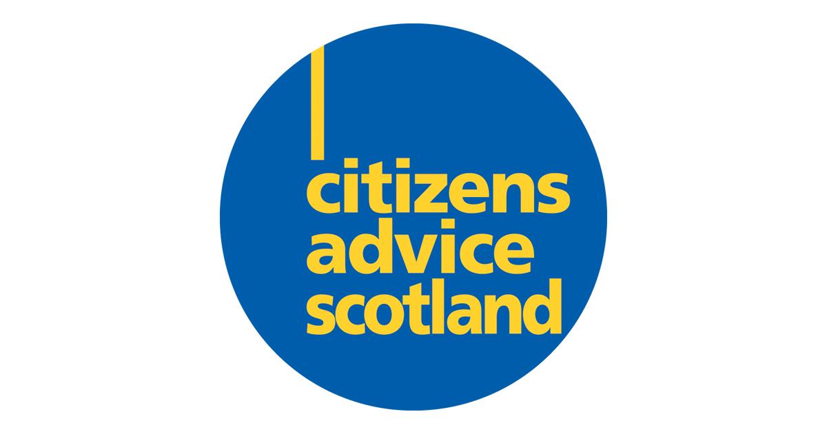 Drumchapel Citizens Advice Bureau