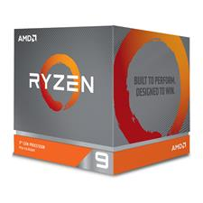 AMD Ryzen 9 3900X 12 Core CPU