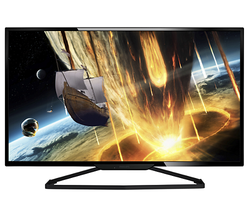 "Philips BDM3201FC 32"" IPS Monitor"