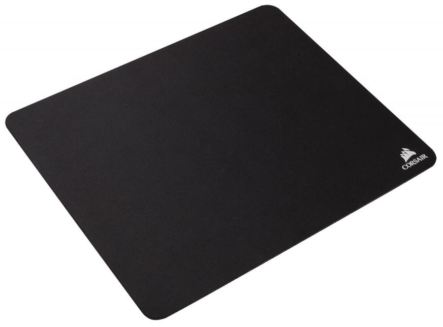 Corsair Gaming MM100 Cloth Mouse Pad