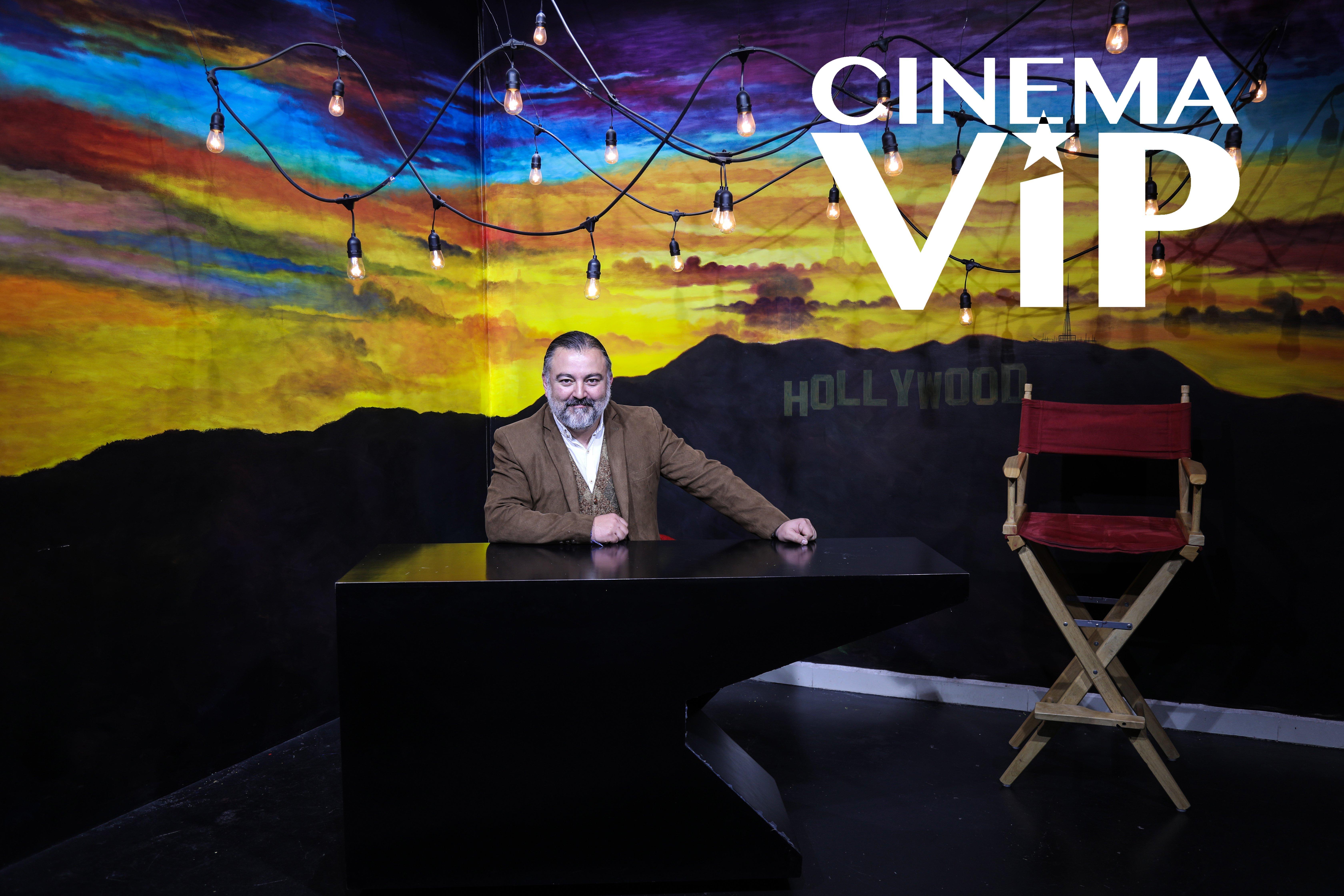 00 Cinema ViP.jpg