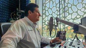 Programa 01; Zacatecas Cuenta