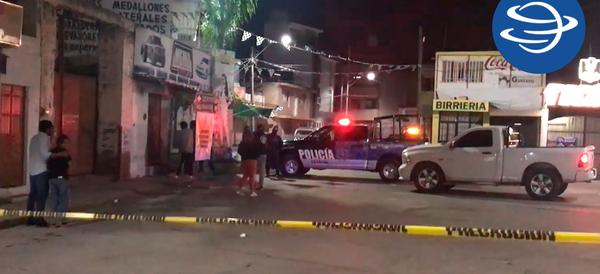 13_muertos_asesinatos_Zacatecas_fin_de_semana_octubre_2021