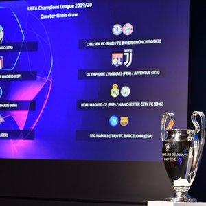 Champions_cuartos_2020