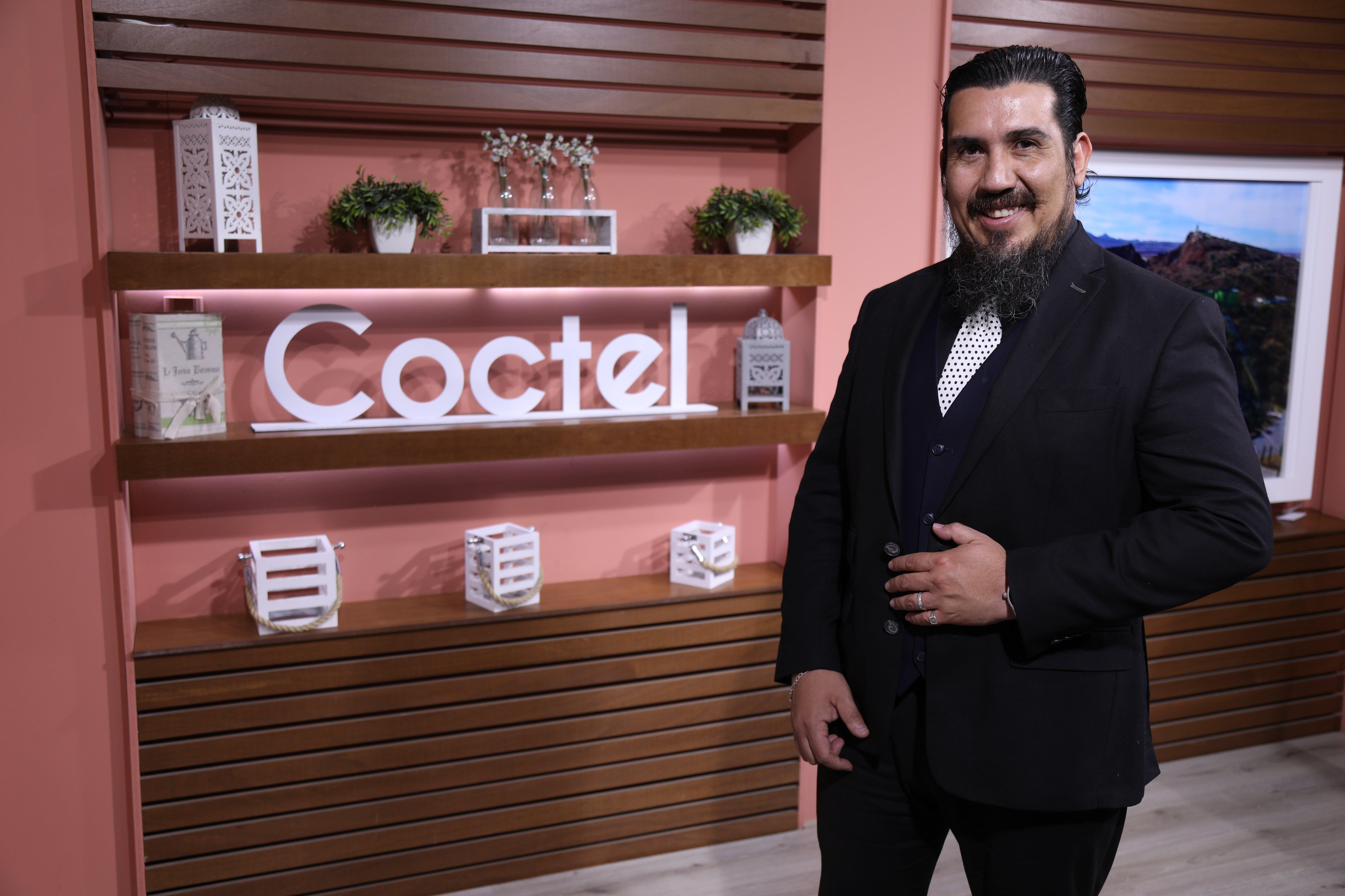 Coctel_Luciano