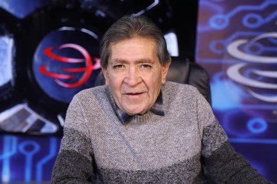 Noticias Manuel Cornejo