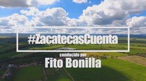 Programa 06; Zacatecas Cuenta