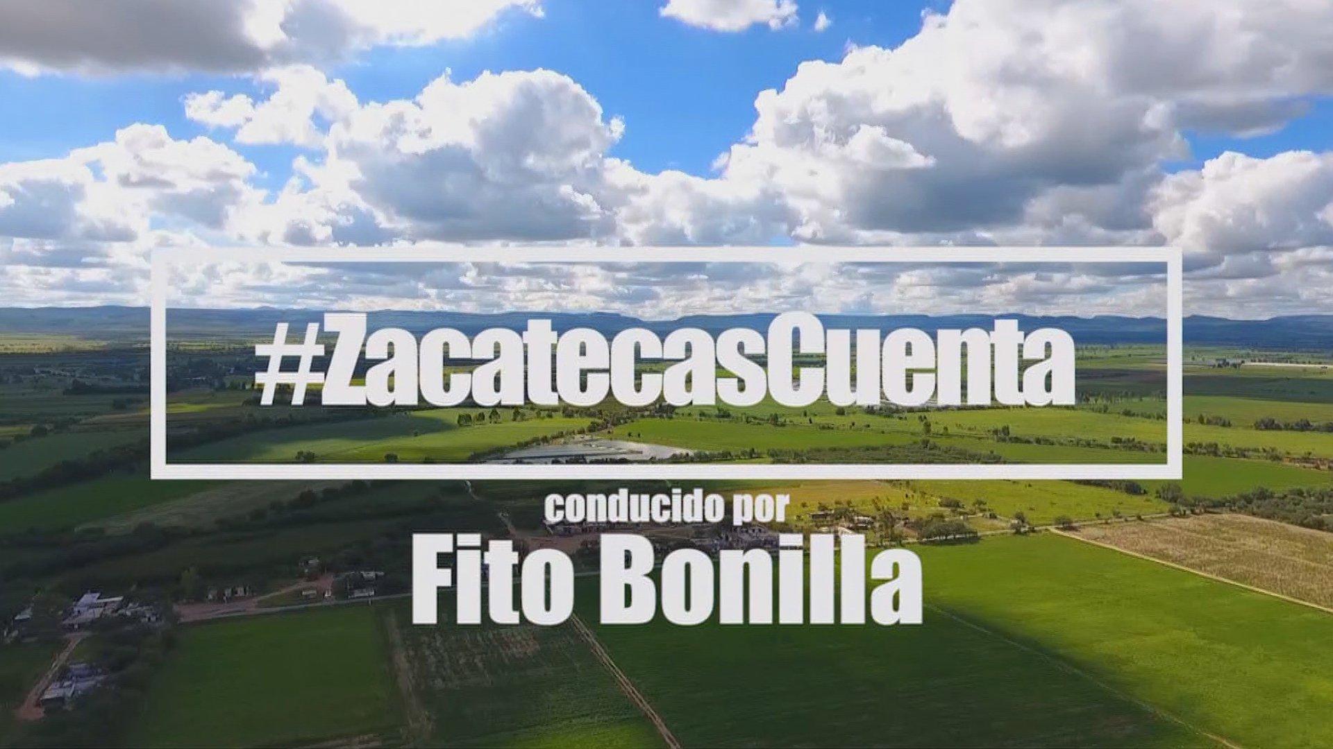 Zac_Cuenta