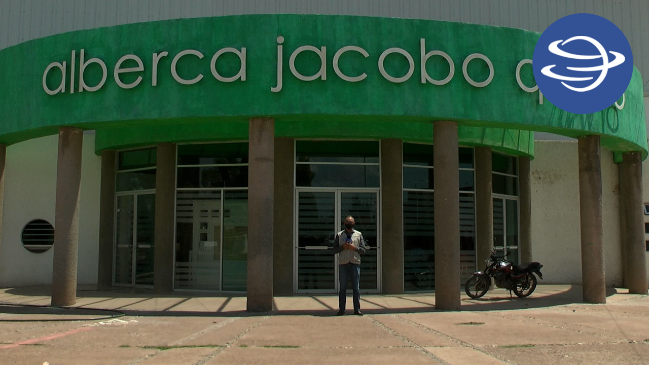 Alberca_Jacobo_Quirino_abra_sus_puertas
