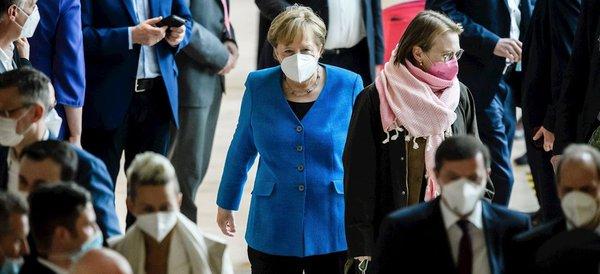 Angela-Merkel-efe