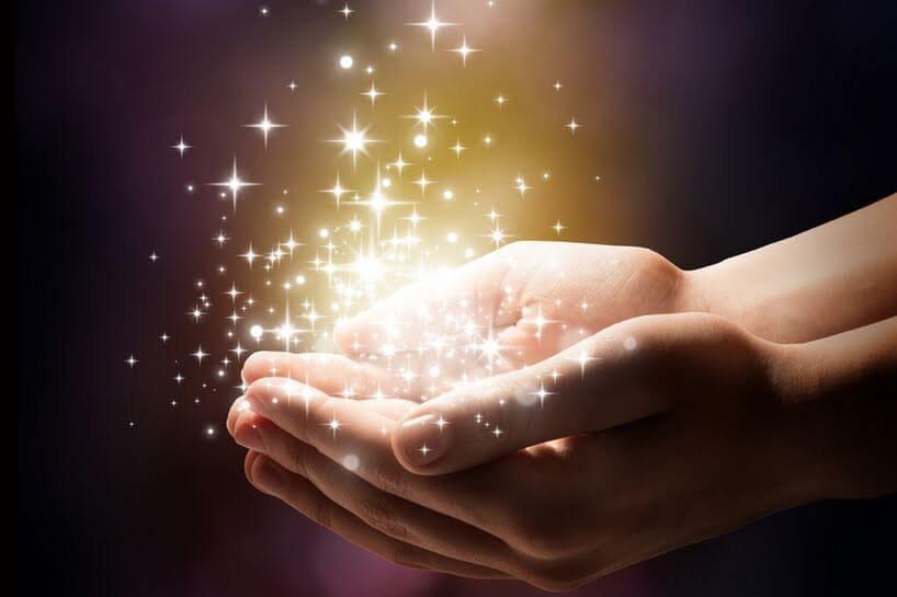 Aprende_la_magia_que_cambiará_tu_vida