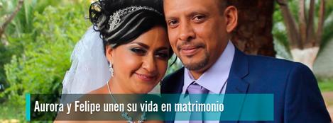 Aurora_y_Felipe_matrimonio_celebran_festejan_glamour_2021
