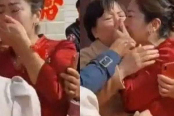 Boda-nuera-hija-China.jpg