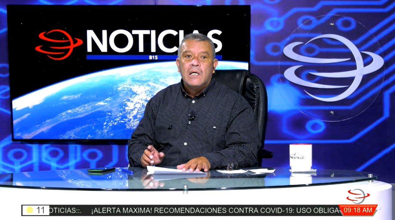 Noticiero_Humberto_Casarez