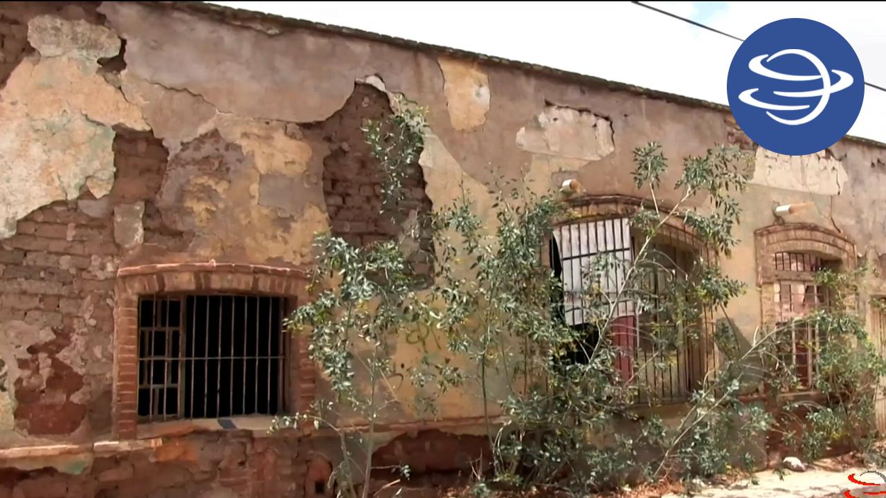 Casas_antiguas_en_peligro_de_colapso