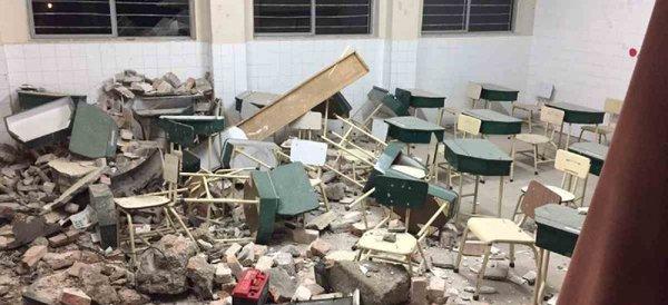 Colegio-Coahuila-impacta-camioneta.