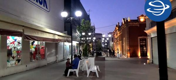 Comerciantes_esperan_que_autoridades_inauguren_zona_peatonal_reubicados