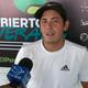 Daniel_Magadán_jugar_contra_profesionales_Padel