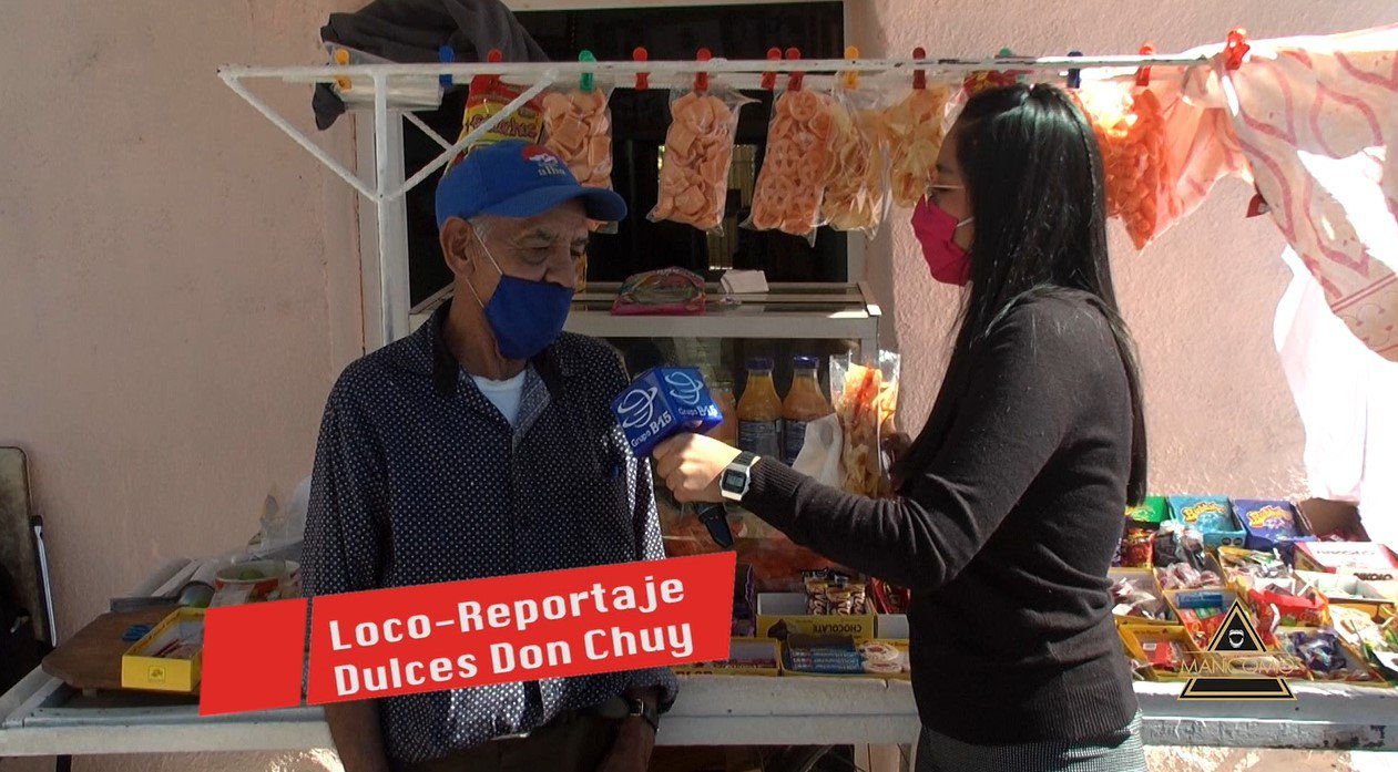 Don_Chuy_loco_reportaje