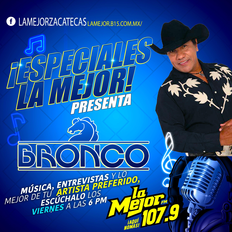 especiales_la_mejor_bronco