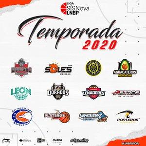 LNBP_2020